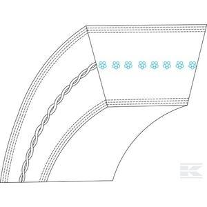 555a ford backhoe hydraulic diagram