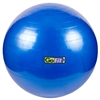 75cm Stability Ball