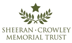 Sheeran-Crowley Memorial Trust