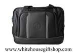 White House Brief Case