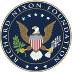 Nixon Foundation Support