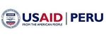 USAID Peru Support