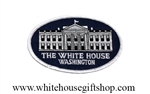 White House Patch