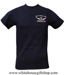 Air Force One T-Shirt