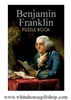 Benjamin Franklin Crossword Puzzles