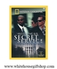 Inside Secret Service DVD
