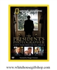 The President's Photographer DVD