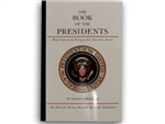 Book of the Presidents