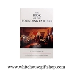 Book of the Founding Fathers