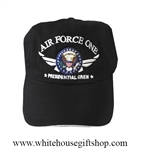 Air Force One Presidential Crew Hat, YOUTH