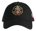 Air Force One Presidential Guest Hat