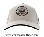 Air Force One Crew Hat