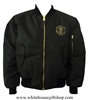 Air Force One Presidential Guest Flight Jacket