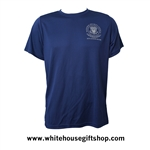 National Security Council, Situation Room, The White House Shirt from the Official White House Gift Shop