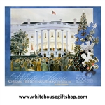 White House National Christmas Tree Lighting