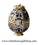 White House 2015 Easter Egg