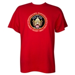 inauguration-trump-pence-embroidered-seal-president-vice-president-red-shirt