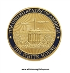 President Challenge Coin