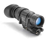 NVG Equipment Rental