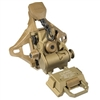 Wilcox L4 G70 NVG Mount Kit