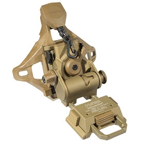 Wilcox L4 G70-T NVG Mount Kit