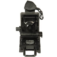 Wilcox L4 G37 NVG Mount W/One hole shroud