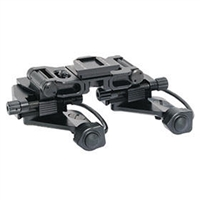 NVG Bridge Mount