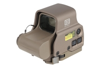 EOTech XPS3-0 Tan