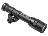 SureFire M600U Weapon Light