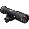 SureFire M300V Scout Light
