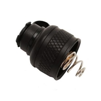 SureFire Scout Light Rear Cap
