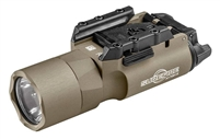 SureFire X300U-A Pistol Light