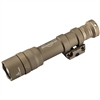 SureFire M600DF Duel Fuel Scout Light