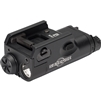 SureFire XC1-B Pistol Light