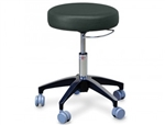 <b>Pneumatic Lift Stool - No Backrest</b>