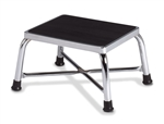 <b>Step Stools - One-Step Heavy Duty</b>