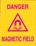 <b>Signs - Danger</b>
