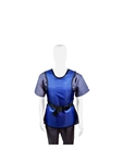 Aprons Child-Guard .5mm Front Protection