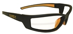 <b>Eyewear - Cruiser-Guard</b>