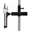 Imaging Monitor Holders Extension Arm