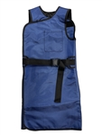 Max-Guard Plus Apron .5mm Lead Protection