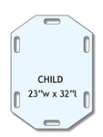 <b>Transfer Boards - Child</b>