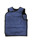 Lead Vests - Vest-Guard (Male)