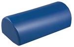 "<b>Patient Positioning Bolster - 18"" x 8"" x 6""</b>"