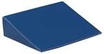 "<b>Patient Positioning Bolster - 24"" x 18"" x 6""</b>"
