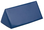 "<b>Patient Positioning Bolster - 16"" x 8"" x 8""</b>"