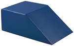 "<b>Patient Positioning Bolster - 32"" x 20"" x 12""</b>"