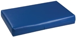 "<b>Patient Positioning Bolster - 20"" x 13"" x 3""</b>"