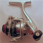 Quantum XtraLite 4 Bearing Spinning Reel XTR05 (Reconditioned or Factory Second)