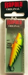 "Rapala Original Floating 2"" 1/16oz F05-FT (Firetiger)"